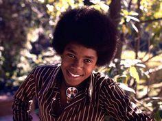 The Jackson Five, Jackson Family, Jermaine Jackson, Big Pops, The Jacksons, Brooke Shields, Motown, Big Star, Michael Jackson