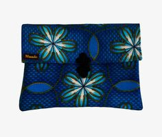 Available online Clutch Bag, African, Chic, Bags, Shabby Chic, Handbags, Totes, Clutch Bags, Lv Bags