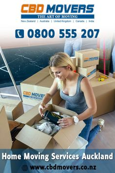 CBD Movers New Zealand is a leading moving company in Auckland providing cost-effective & exceptional house/commercial removal services. To book our services call at 0800 555 Office Movers, House Removals, House Movers, Moving Services, Removal Services, Furniture Removal, Furniture Movers, Cheap Furniture, Auckland
