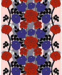 Marimekko France - Boutique en ligne Marimekko, Scandinavia Design, Decoration, France, Boutique, Decor, Decorations, Decorating, Boutiques