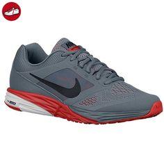 nike dual fusion running shoes,Nike Tri Fusion Run - Men's - Running -  Shoes - Cool Grey/University