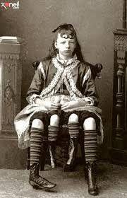 fotos antigas circo - Pesquisa do Google