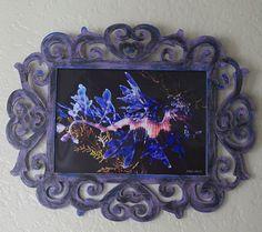 Leafy Sea Dragon Wall Art by InspiringFotos on Etsy, $30.00