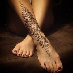 new ideas tattoo leg women lotus – foot tattoos for women