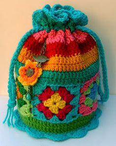 crochet-dilly-bag-pattern