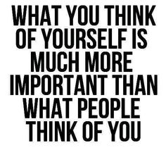 Wise Words Of Wisdom, Inspiration & Motivation Words Quotes, Me Quotes, Motivational Quotes, Inspirational Quotes, Sayings, Quotes Images, Famous Quotes, Wisdom Quotes, The Words