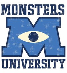 Roommates Rmk2265Gm Monsters University Giant Peel And Stick Wall Decals * Check this awesome product by going to the link at the image.Note:It is affiliate link to Amazon.