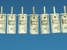 Internationales Expertentreffen zur Geldwäschebekämpfung in Liechtenstein - http://k.ht/37r