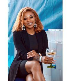 Dj, Beautiful, Fashion, African Attire, Moda, Fashion Styles, Fashion Illustrations
