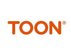 """Popatrz na ten projekt w @Behance: """"TOON"""" https://www.behance.net/gallery/45486737/TOON"""