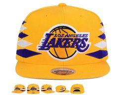 Chicago Bulls Basketball Hats  15 Nba Snapbacks e1638f2aaf91
