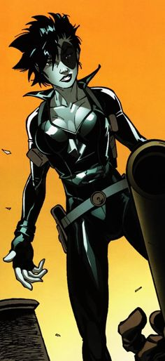 Domino-marvel-superheroines-9106217-552-1204.jpg (552×1204)