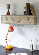 Make Your Case Shelf | Mod Retro Vintage Wall Decor | ModCloth.com