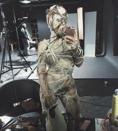 Die 85 Besten Bilder Auf The Mummy In 2018 Arm Band Tattoo Body