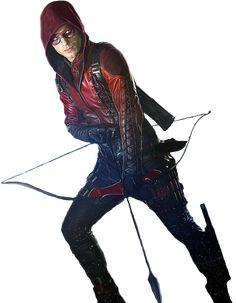 Arsenal Arrow, Series Dc, Dc Comics, Marvel And Dc Superheroes, Roy Harper, Flash Arrow, Green Arrow, The Flash, Marvel Cinematic