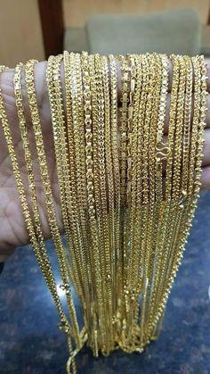 Gold Jewelry In Nepal Code: 2253603494
