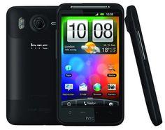 HTC Desire HD no recibirá finalmente Ice Cream Sandwich de forma oficial  http://www.xatakamovil.com/p/36619