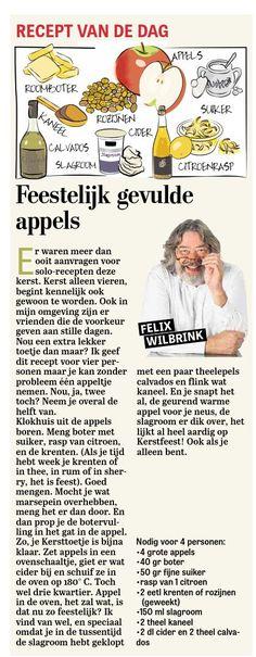 """Felix Wilbrink op Twitter: """"Nog maar twee dagen voor kerstmetfelix.nl Je (h) eerlijkste Kerstmenu! Oh en deze cake voor tussendoor. Alma op haar best. https://t.co/vWAbSZcP6Q"""""""