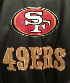 Football Fanatics New Era San Francisco 49ers On-Field Tech Beanie ...