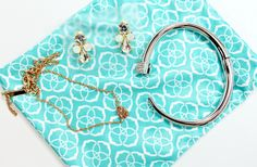 Rockbox baubles! Check out the details on the jewelry and find out how to get your first month for FREE.