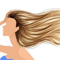 How to Create a Colorful Fashion Illustration in Adobe Illustrator – Part 1 (via vector.tutsplus.com)