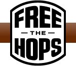 Free The Hops: home