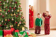 Merry Christmas Happy Holidays, Christmas Time Is Here, Christmas Pajamas, Christmas Morning, Family Christmas, All Things Christmas, Christmas Lights, Xmas, Christmas Trees