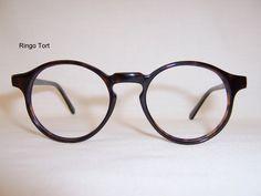3d4240d0227 Classic tortoise 1940 s style spectacles   Ideal re-enactors frame Vintage  Frames