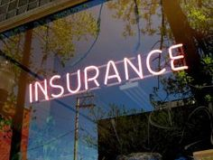 Diabetes and Insurance: Shopping the Marketplace