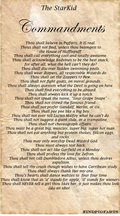 Starkid Commandments: A Very Potter Musical Pewdiepie, Markiplier, A Very Potter Sequel, Very Potter Musical, Smosh, Amazingphil, Lauren Lopez, Be My Hero, Avpm