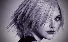 cool cut - Sophie Dahl Sophie Dahl, Widescreen Wallpaper, Food For Thought, Lady, Model, Beauty, Brunch, Inspirational
