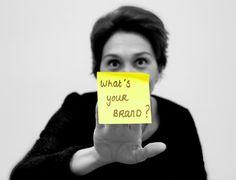 POM HR-Training en Branding – Wat doet POM?