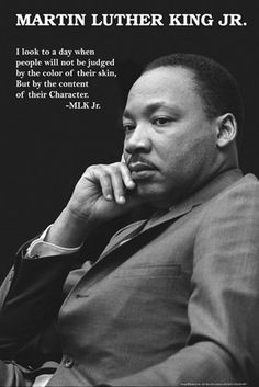 Quotable Quotes, Wisdom Quotes, Quotes To Live By, Life Quotes, Men Quotes, Great Quotes, Inspirational Quotes, Martin Luther King Quotes, Quotes Arabic