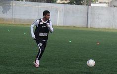 Sem Diogo Vitor, Santos B inscreve 21 jogadores para a Copa Paulista; veja  http://santosfutebolarte.omb10.com/SantosFutebolArte/placar-de-santos-x-chapecoense