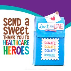 Order Girl Scout Cookies, Gs Cookies, Support Our Troops, Good Cause, Some Girls, Love Can, Our Girl, Girls Shopping, Girl Scouts