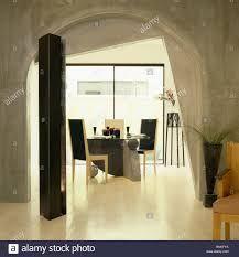 Authentic design #PhilippeStarck #DiningRooms# Design