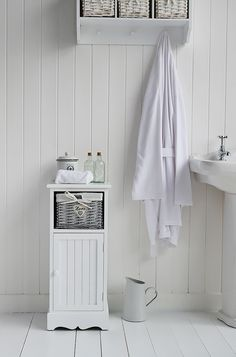 Awesome Average Price Of Replacing A Bathroom Tall Kitchen And Bath Tile Flooring Clean Light Grey Tile Bathroom Floor Vinyl Wall Art Bathroom Quotes Youthful Walk In Shower Small Bathroom BlackBeautiful Bathrooms With Shower Curtains Details About White Wooden Storage Bench Large Baskets Hallway ..