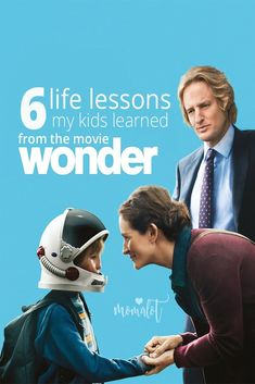 Wonder: A film for the whole family! - A Modern Mother Series Movies, Hd Movies, Film Movie, Movies Online, Bon Film, Julia Roberts, New Poster, About Time Movie, Love Movie