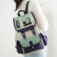 Рюкзак check applique dome рюкзак кодар 70 отзывы
