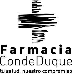 Logo Farmacia www.mobil-m.es