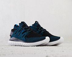 Adidas - Tubular Nova PK - Rezet Store