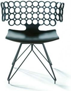 Omicra Furniture Chairs Design by Sotiris Lazou for Varangis.♀️♀️♀️♀️More Pins Like This At FOSTERGINGER @ Pinterest ♂️