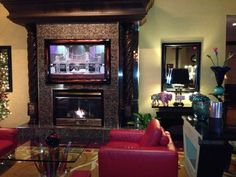 Salvatore's Grand Hotel | (716) 362-5300 | 6675 Transit Rd | Buffalo, NY 14221