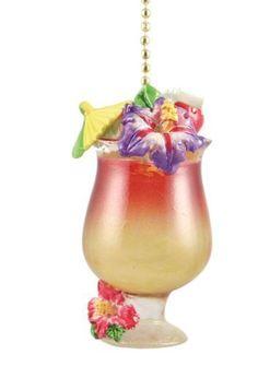 TiKi Bar Tropical Frozen DrinK DeCoR Ceiling Fan Pull by Clementine Designs, http://www.amazon.com/dp/B002FPR2W2/ref=cm_sw_r_pi_dp_-drbsb05ZY5V8