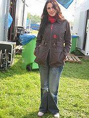 Sharon Van Adel water mellen | Zangeres Within Temptation weer in duet met After Forever | NLpop