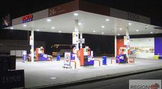 Ceny #paliwa znowu rosną, niektórzy mają jednak sposób, żeby jeździć za darmo. Wczoraj, kilka minut po godzinie 20.00 na stacji #benzynowej przy ulicy Strzegomskiej w #Świdnicy doszło do #kradzieży paliwa.  Więcej o zdarzeniu przeczytacie na www.regionfakty.pl
