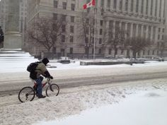 More from @dmrider #SnowDayTo #SnowDay