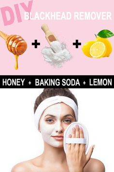 how to take off acne scars fast