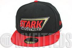 New Era Captain America Baseball Cap Hat Marvel Rugged Wash 9Twenty  80469931  d9ffd5cf75f4