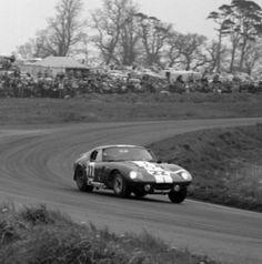 Ac Cobra, Exotic Cars, Bristol, Motors, British, Racing, Park, Cutaway, Running
